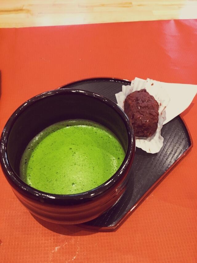 2019_03_30_kimonobazaar_01
