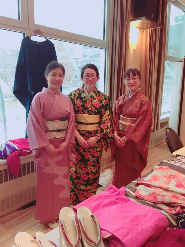 2019_03_30_kimonobazaar_03
