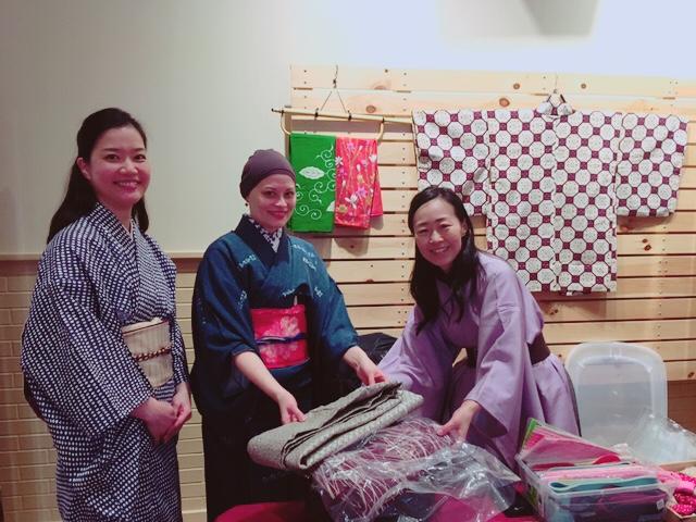 2019_03_30_kimonobazaar_04
