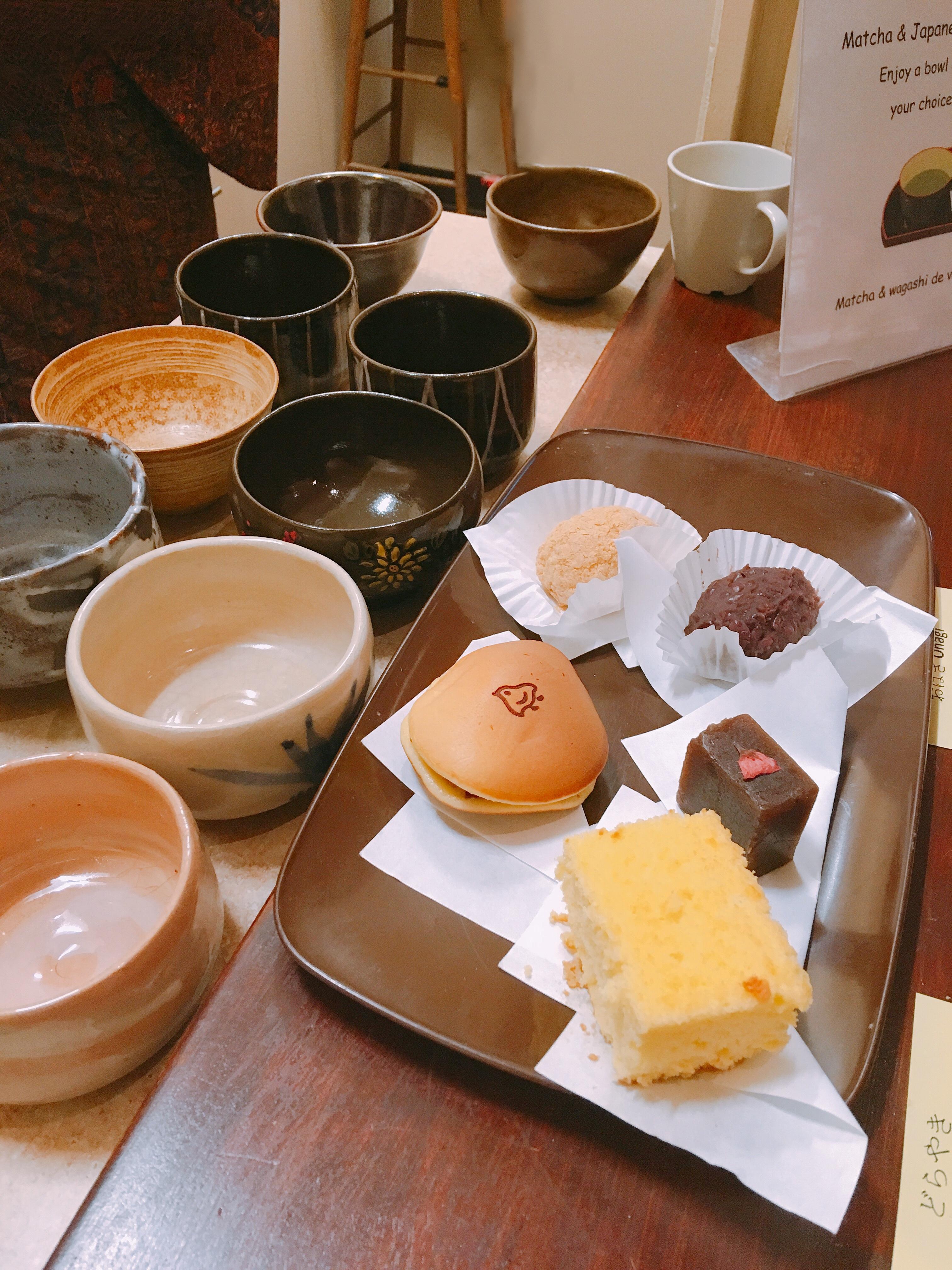 2019_03_30_kimonobazaar_05