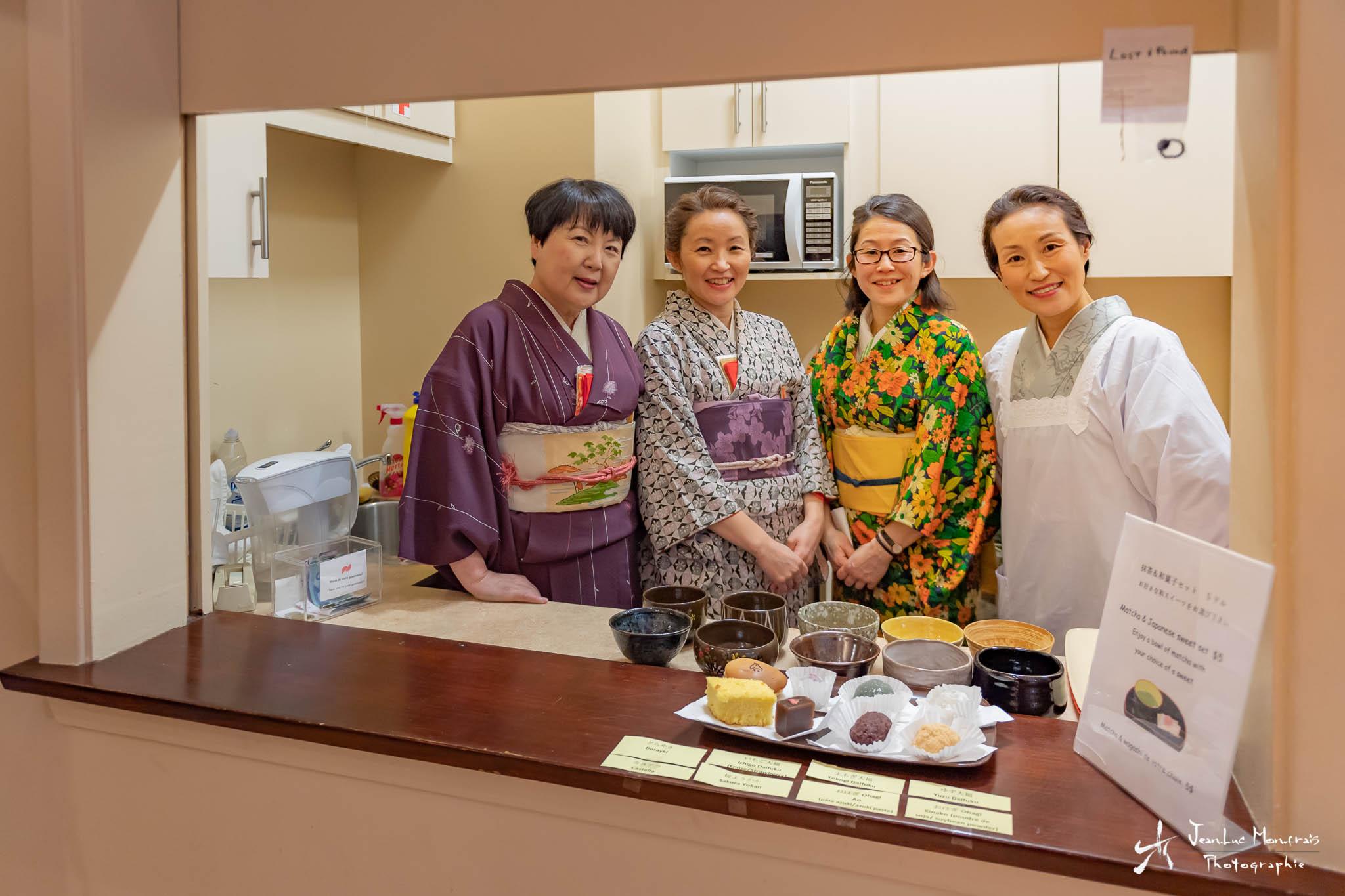 2019_03_30_kimonobazaar_JLM_10