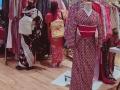 2019_03_30_kimonobazaar_02