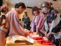 2019_03_30_kimonobazaar_JLM_16